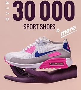 Negozio takeMORE.net•scarpe ccee085cf4c